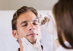 Botox scanning clinic